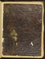 Leatopisețul Țărâi Moldovei de la Aaron vodă încoace, de unde iaste părăsită de Uriache vornicul de Țara de Gios, scoasă de Miron Costin vornicul de Țara de Gios